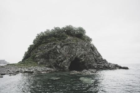 Japanese Sea Holiday 10