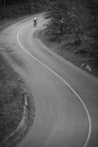 Nature Cycler 02