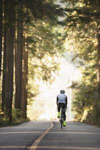 Nature Cycler 03