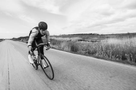 Nature Cycler 04
