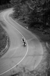 Nature Cycler 05