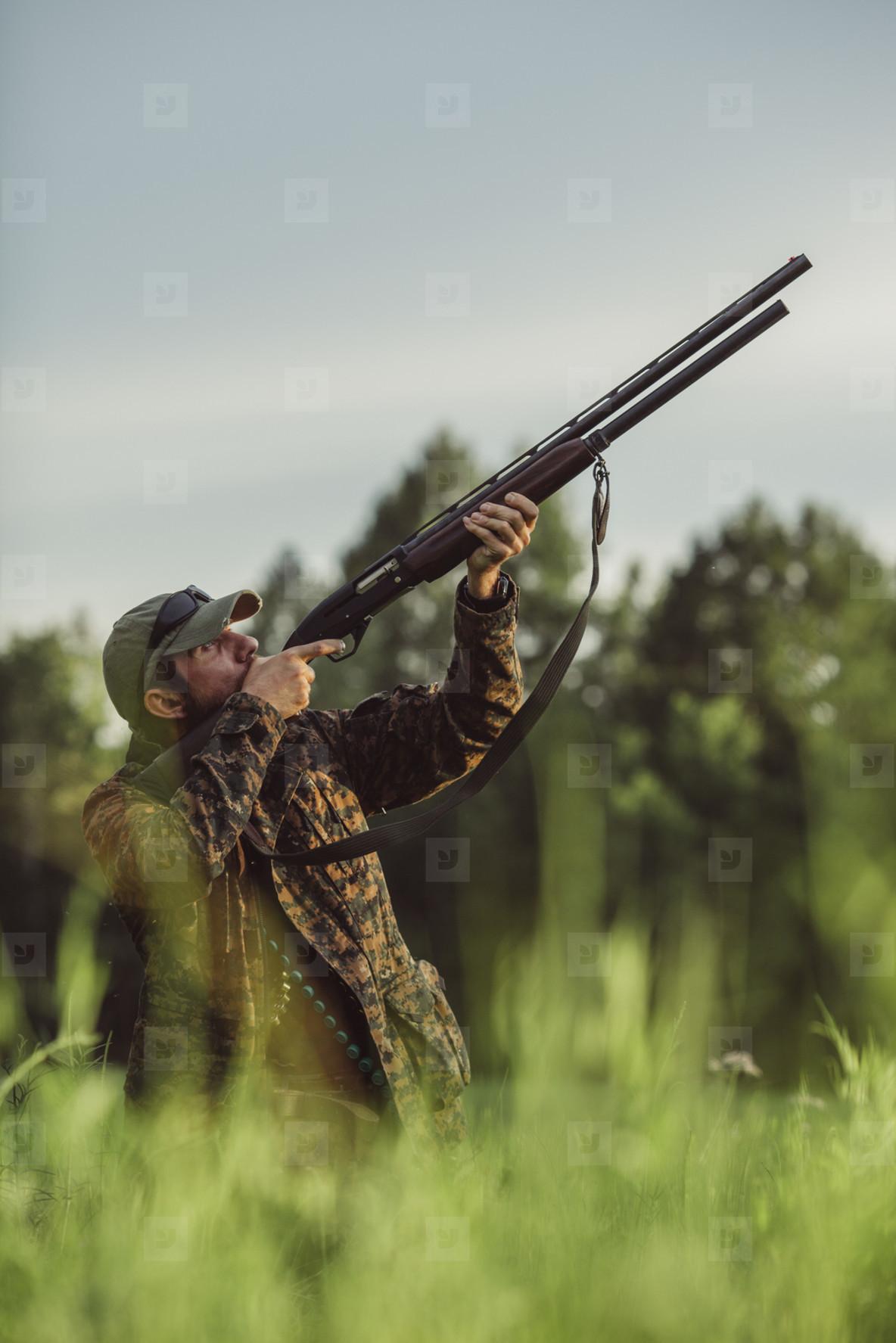 The Hunter  03