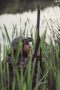 The Hunter 05