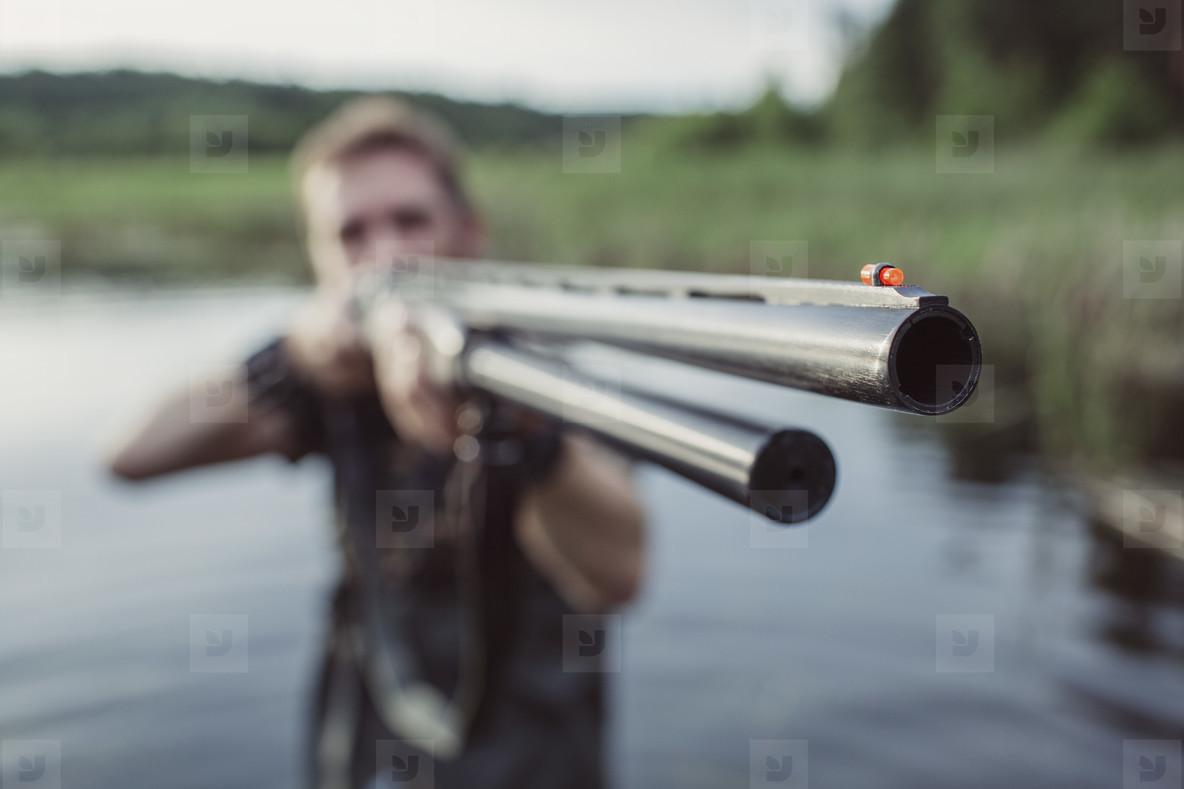 The Hunter  06