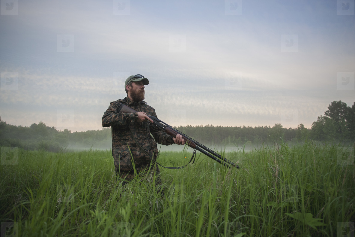 The Hunter  09