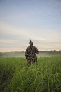 The Hunter 24