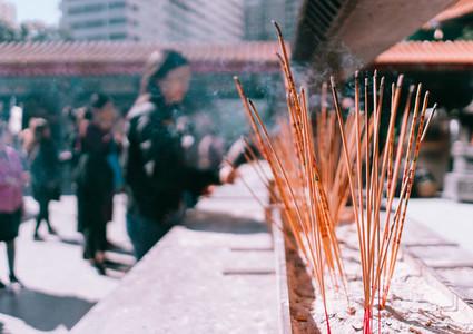Hong Kong Visuals 14