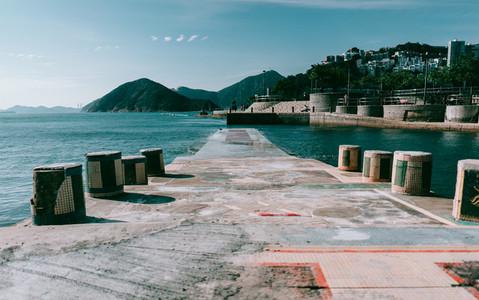 Hong Kong Visuals 08
