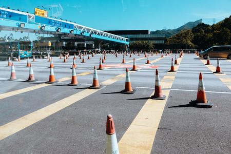 Hong Kong Visuals 04