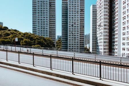 Hong Kong Visuals 03