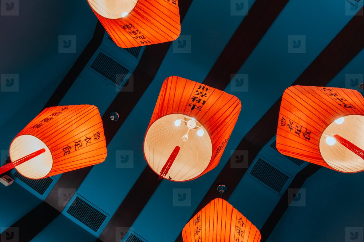 Hong Kong Visuals 40