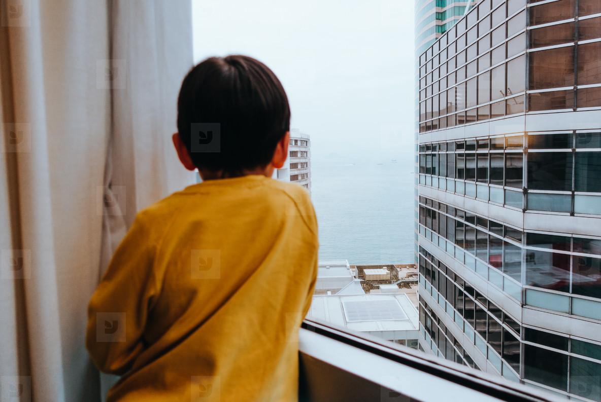 Hong Kong Visuals 39