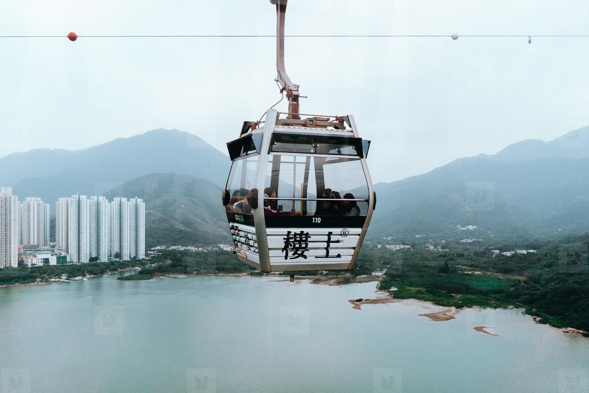 Hong Kong Visuals 31