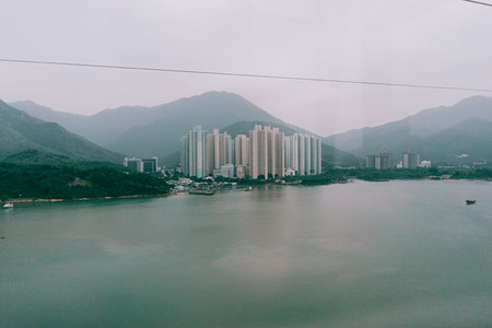 Hong Kong Visuals 29