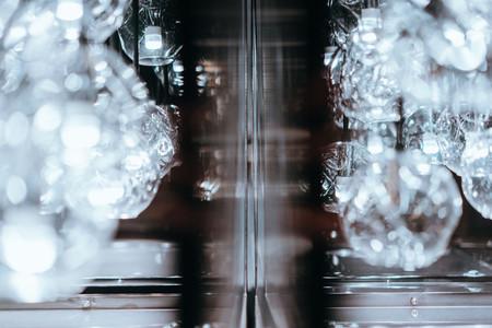 Glass Orb 08