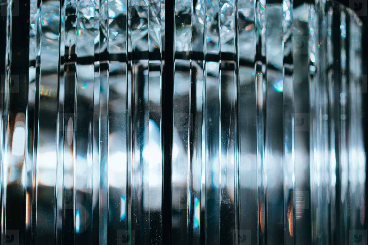 Glass Orb 07