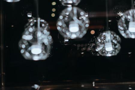 Glass Orb 06