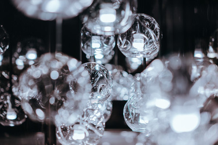 Glass Orb 05