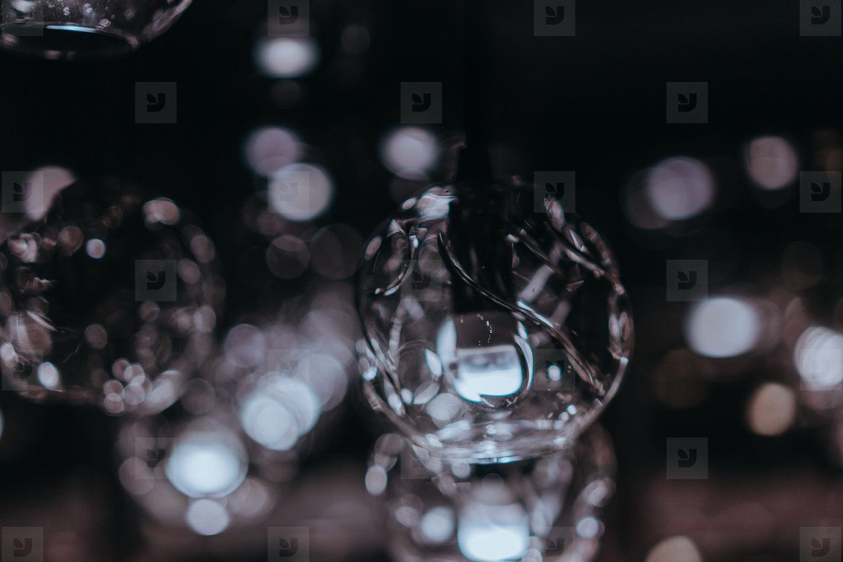 Glass Orb 04
