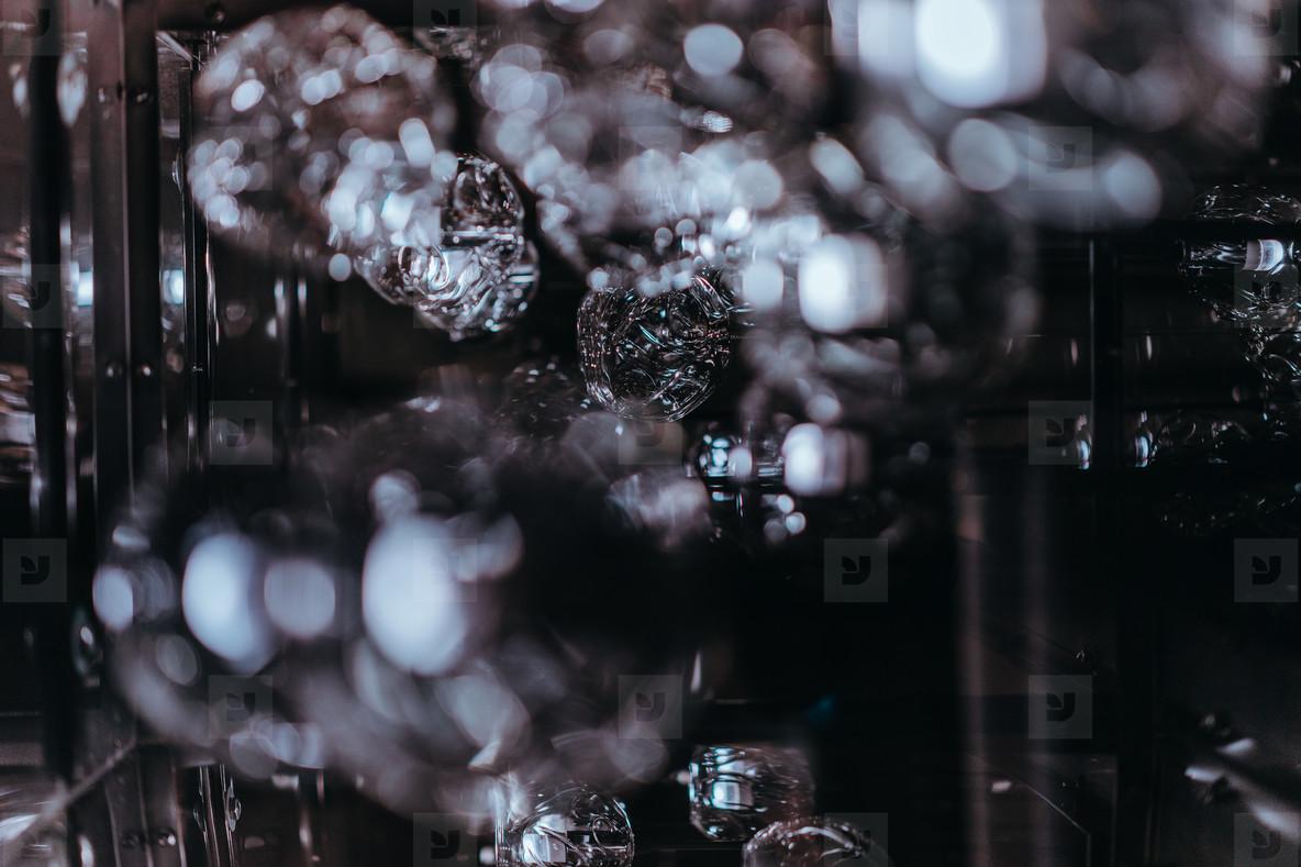 Glass Orb 03