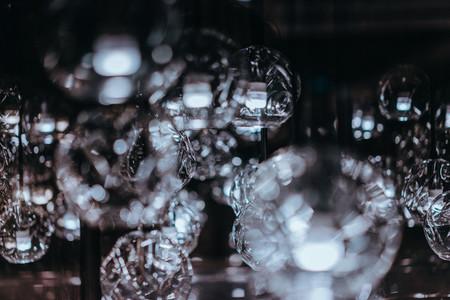 Glass Orb 02
