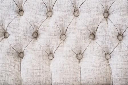 Chair Texture
