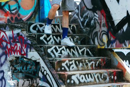 Street Art 06