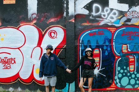 Street Art  07
