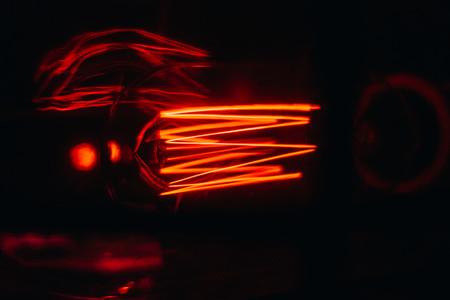 Filament Lines 3