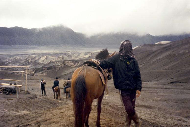 Bromo  Indonesia  01