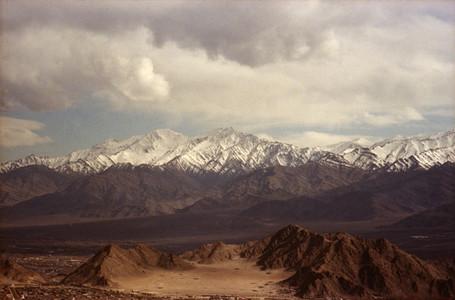 Leh Ladakh India 01
