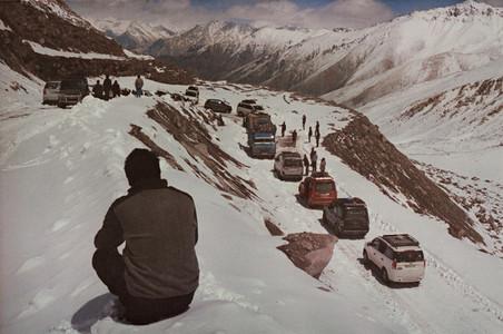 Leh Ladakh India 06