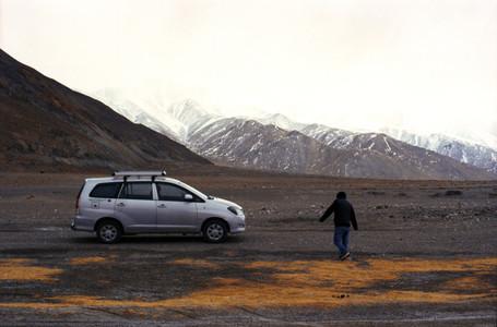 Leh Ladakh  India 05