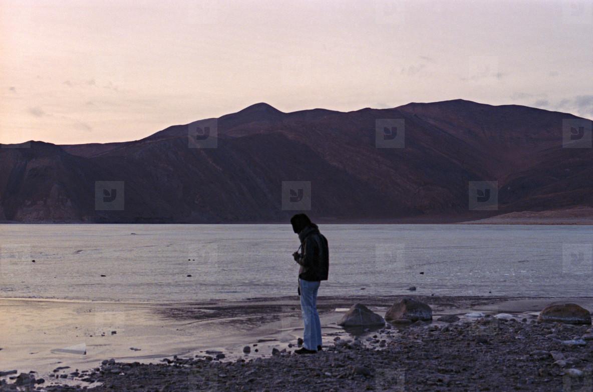Leh Ladakh  India  03