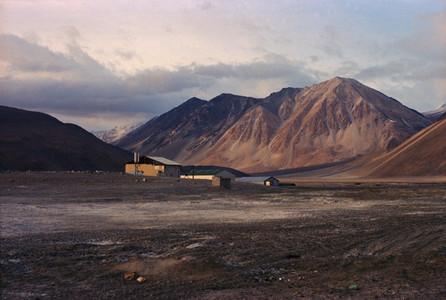 Leh Ladakh  India 04
