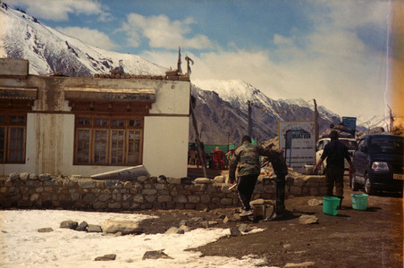 Leh Ladakh India 02