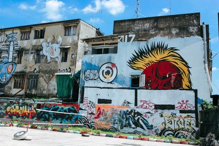 Street Art 09
