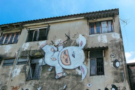Street Art 11