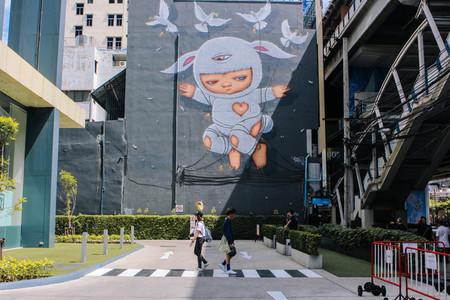 Street Art 18