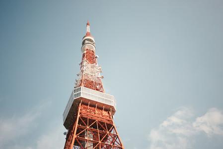 Tokyo  Japan 05