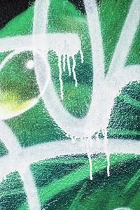 graffiti texture