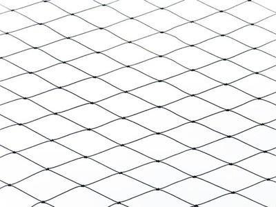 Net pattern