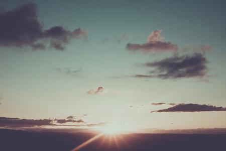 epic dawn