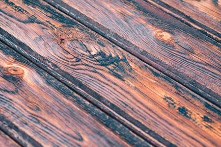 old wood