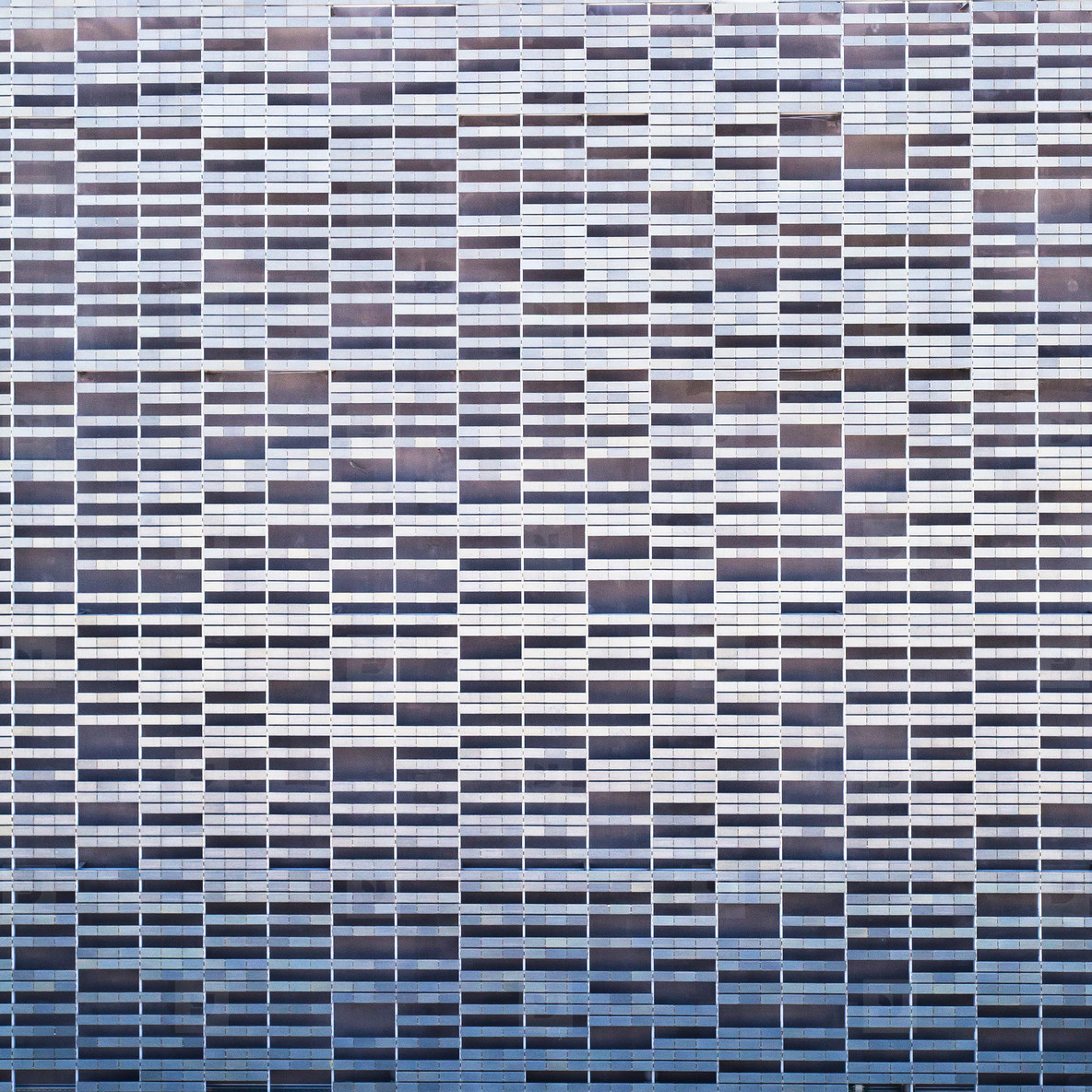 Office Building Texture