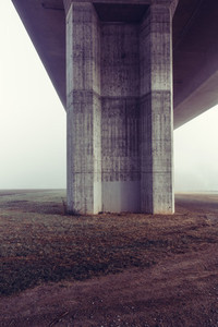 highway bridge architecture