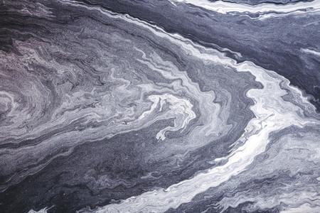 abstract farina pattern