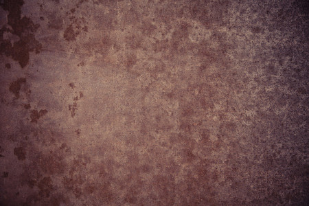 iron rusty weathered background