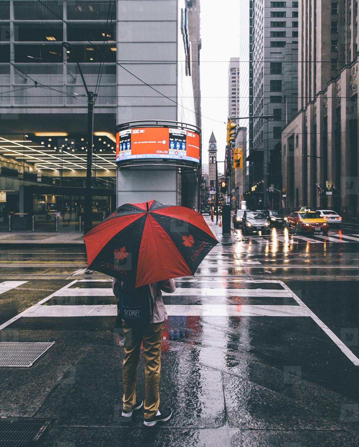 Toronto  Canada  02