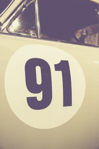 porsche 356 oldtimer